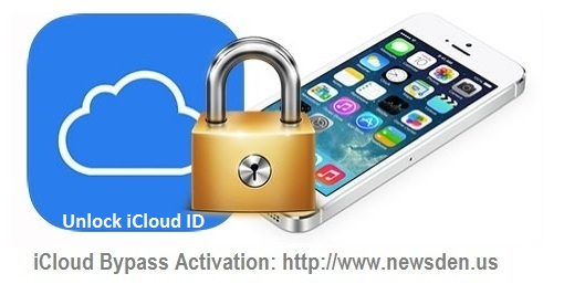 Unlock iCloud Lock: Remove iCloud Lock: Bypass Activation by Doulci