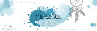 http://my-bo0ks.over-blog.com/