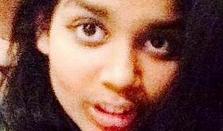 Θρήνος για 14χρονη! Τη βρήκαν κρεμασμένη στο σχολείο