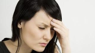 sakit kepala, jenis sakit kepala, Sakit kepala migrain, Sakit kepala hormonal, Sakit kepala yang disebabkan karena tensi, Sakit kepala karena demam atau flu, obat alami sakit kepala migren, obat sakit kepala secara alami, obat sakit kepala alami yang ampuh, obat sakit kepala alami, obat alami untuk sakit kepala, obat alami sakit kepala sebelah, obat sakit kepala yang alami