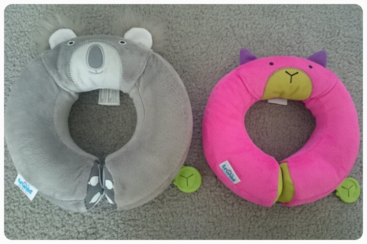 trunki yondi size comparison