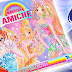 Winx Club Magiche Amiche - Sticker Album - [VIDEO REVIEW]