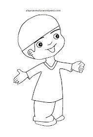 Les Privat Bantul Kumpulan Gambar Mewarnai Anak Tk Laki Laki Terupdate Untuk Anak Tk