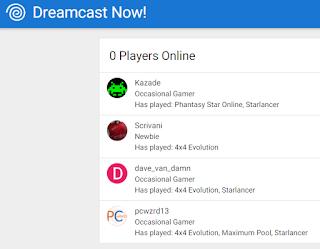 DreamPi, les différentes news Sans%2Btitre