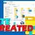 Sortir File Windows Explorer Lebih Mudah dengan Dete Created: Tanggal Foto Jadi Lebih Jelas