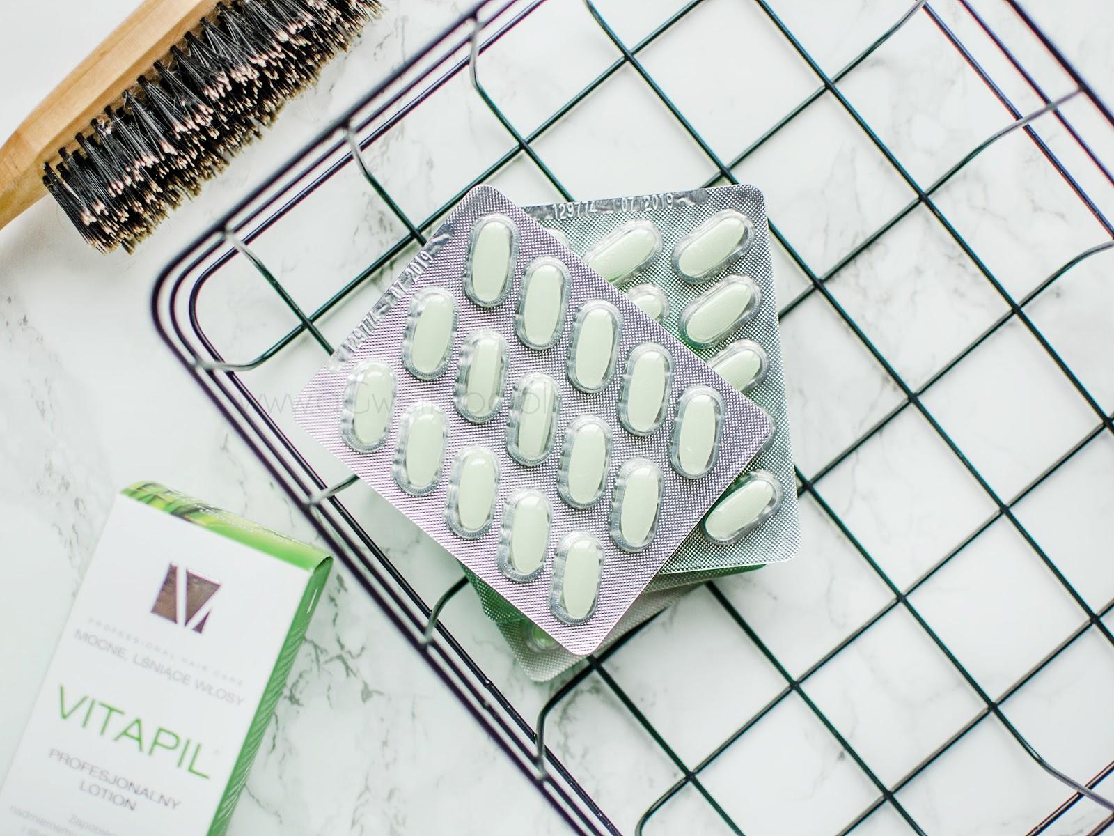 tabletki-vitapil-na-wypadanie-wlosow
