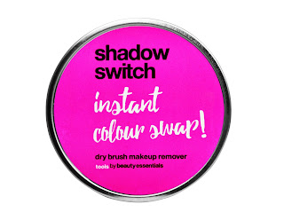 shadow-switch-new-packaging