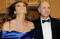 I banchieri all'assalto della Politica italiana