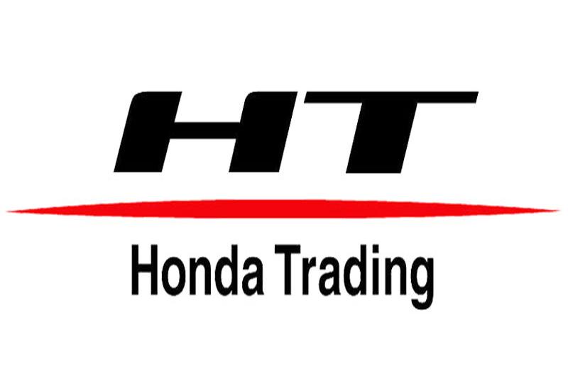 INFO lowongan Kerja ASTRA GROUP PT.Honda Trading Indonesia