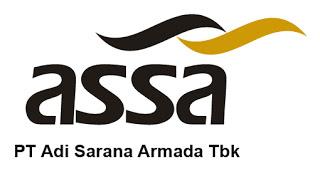 Lowongan Kerja Terbaru 2018 dari PT Adi Sarana Armada Tbk (ASSA)