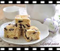 https://caroleasylife.blogspot.com/2017/05/qmashmellow-biscuits.html#more