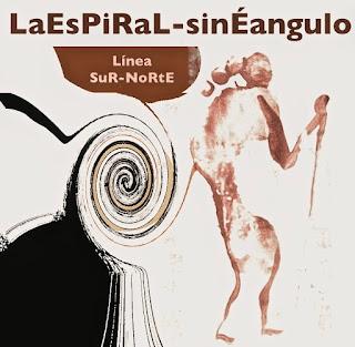 """""""Emilio Gallego artista"""""""