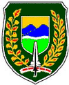 logo lambang cpns pemkot Kota Madiun