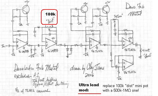 Randall Rx20r Wiring Diagram : 28 Wiring Diagram Images