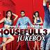 Fake Ishq Lyrics Housefull 3 | Kailash Kher | Akshay Kumar