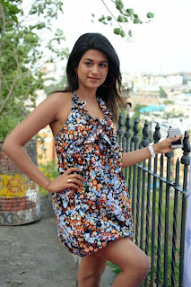 WWW..BLOGSPOT Actress Shraddha Das Latest Cute Spicy Images Picture Stills Gallery 0009