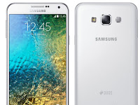 Firmware Samsung Galaxy E7 E700H