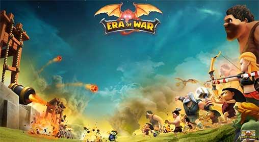 era-of-war-clash-of-epic-clans