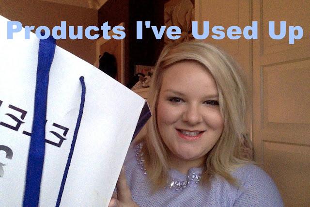 Blogger What Laura Loves