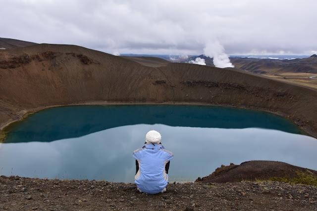 Islandia Viti 09