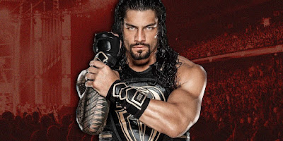 Roman Reigns Reveals Advice Vince McMahon Gave Him Before His WWE Return