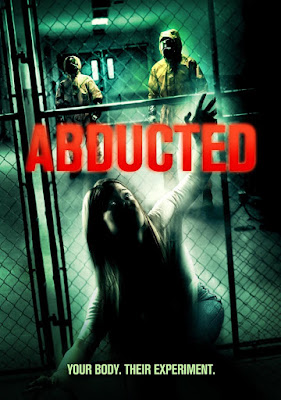 Abducted 2016 Watch full movie online