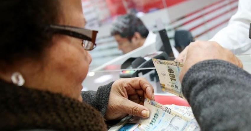 FONAVI: Banco de la Nación devuelve desde hoy aportes a exfonavistas de 11° lista - www.fonavi-st.gob.pe