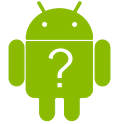 Wheres My Droid : Find Your Missing Smartphone 1