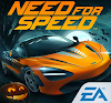 Need For Speed No Limited Apk+Data+Mod