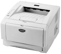 Brother HL-5170DN Driver Download