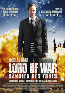 Lord of War (2005) นักฆ่าหน้านักบุญ