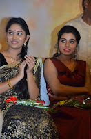 Pichuva Kaththi Tamil Movie Audio Launch Stills  0044.jpg