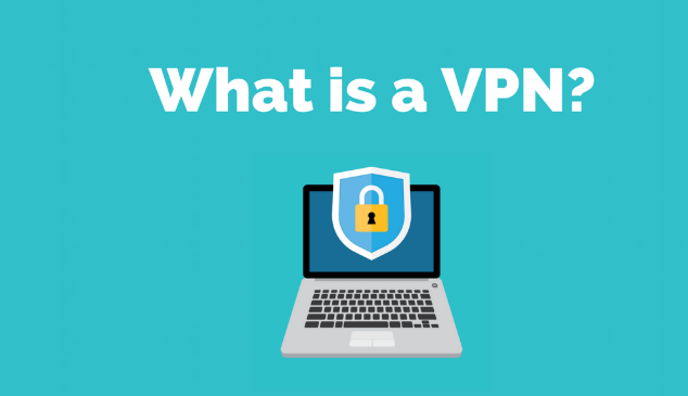 What is VPN? How to use VPN?