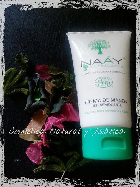 naay-botanicals-crema-manos-aloe-vera-y-rosa-mosqueta
