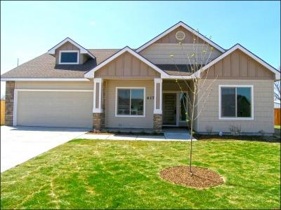 Boise Real Estate Search Guide