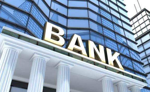 Cara Meminjam Uang di Bank