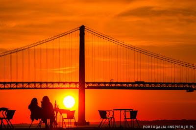 Portugalia Fotografie Dlaczego warto odwiedzić Portugalię 20 powodów Przewodnik po Portugalii