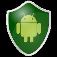 DroidWall Logo