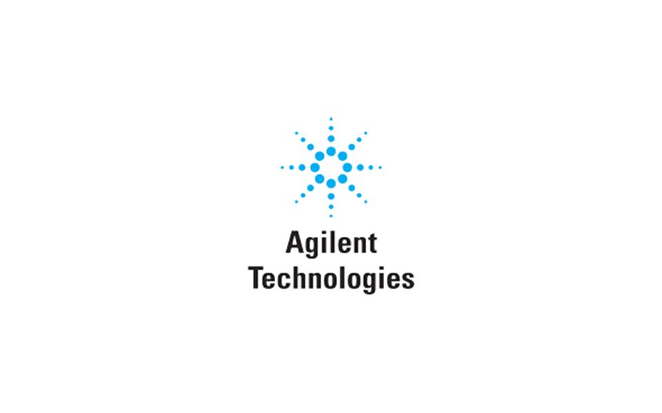 Agilent Technologies - Supply Chain Data Analyst Intern - Singapore