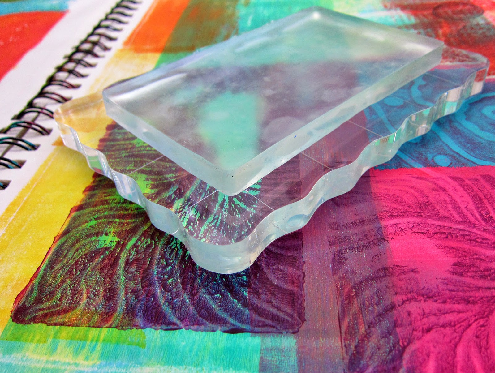 colouricious-gelli-plate-3-x-5-inches
