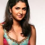 Deeksha Seth & Raviteja in Nippu Movie?