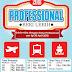 E-Loket PROMO Professional Beri Lebih April 2018