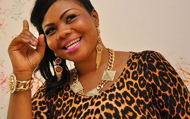Gospel artistes pay more payola - Gifty Osei