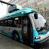 The Oil Industry is massively affected by Electric Buses