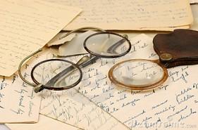 Gözlüğün tarihçesi, gözlüğü kim buldu?