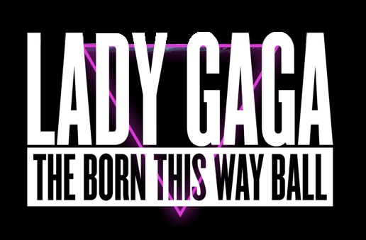 First Born This Way Ball Tour Dates Revealed