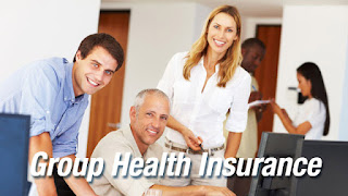 Attract Employees: Group Health Insurance