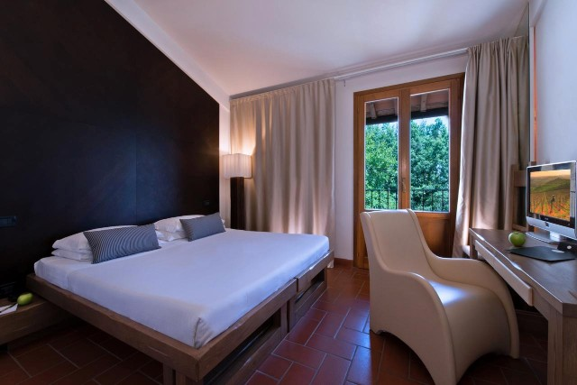 cdh-hotel-radda-groupon-a-chianti-poracci-in-viaggio