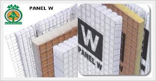 maderables-cuale-vallarta-venta-panelw