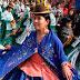 Rol de Ingreso Oficial Entrada Virgen del Carmen 2019